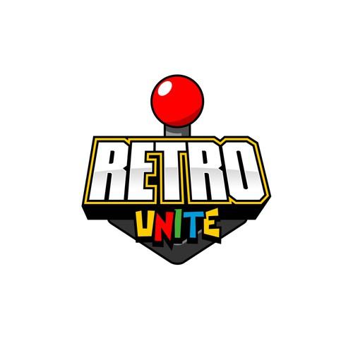 Retro Unite