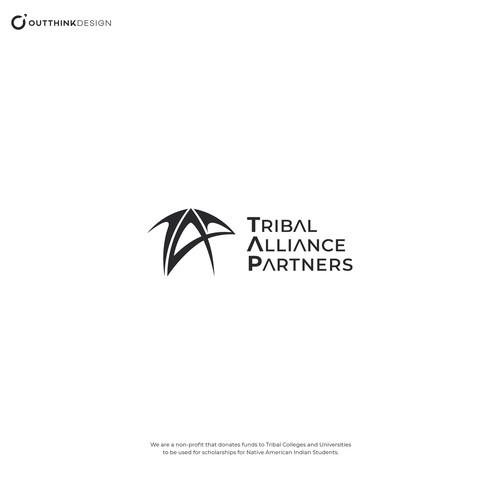 Tribal Alliance Partners