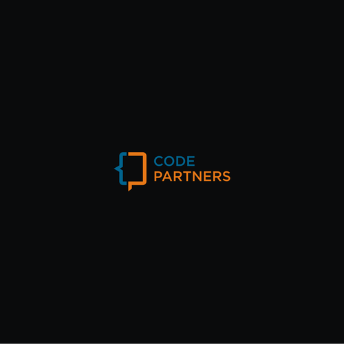 Code Partners