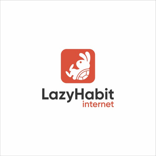 Icon for LazyHabit