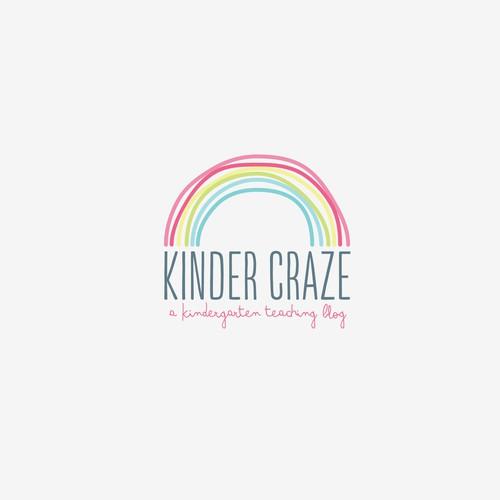 Kinder Craze