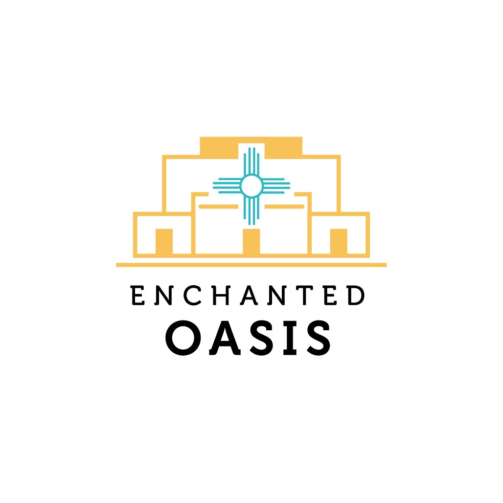 Team Enchanted Oasis