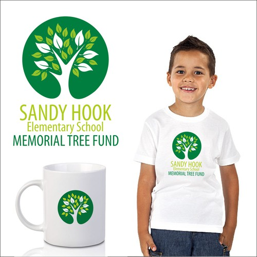 Sandy Hook logo