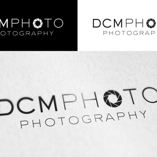 DCMPhoto photography