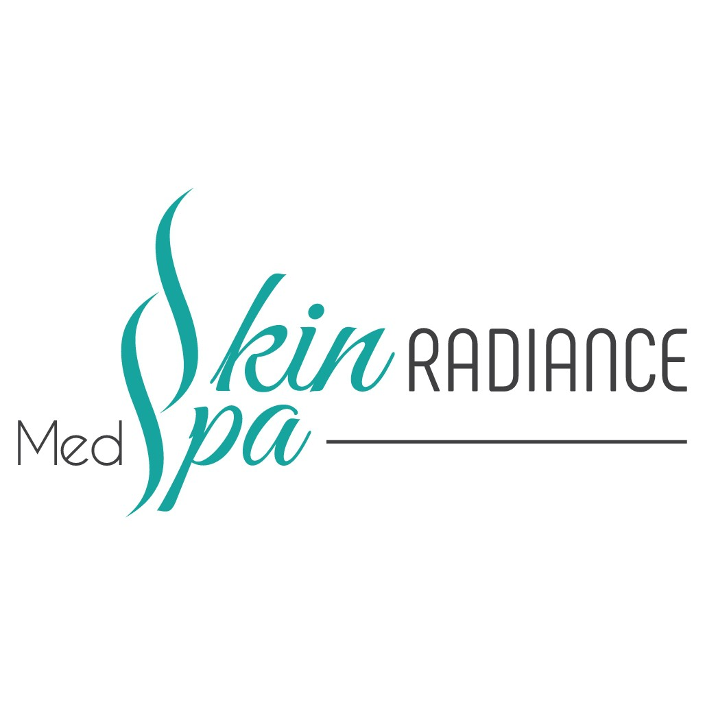 unique, and elegant spa logo.