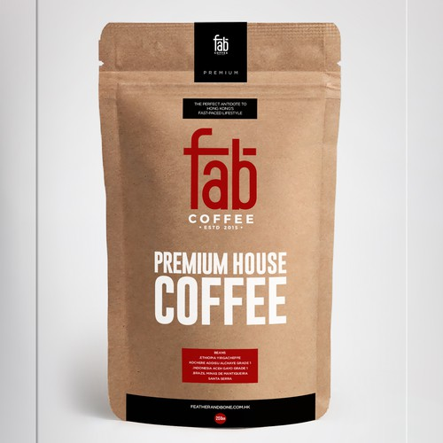 LABEL-PremiumHouseCoffee-09