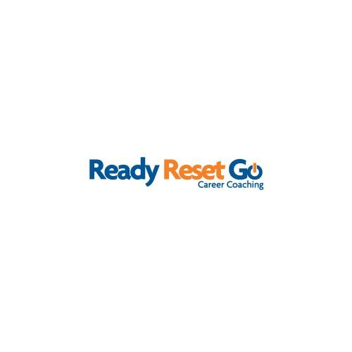 Seeking Clever/Cheeky Logo for People Seeking a Job Change (CareerCoaching)