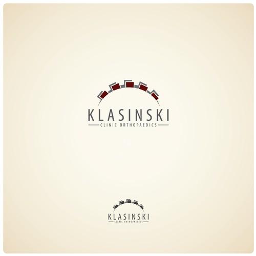 Klasinski