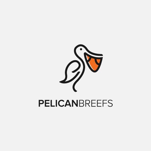 PELICAN bREEFS