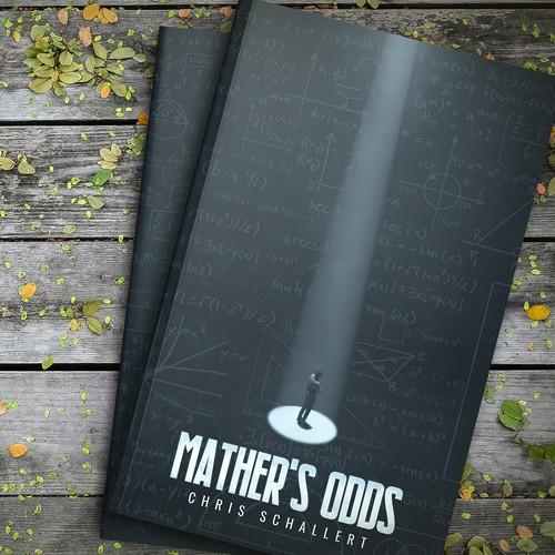 Mather's Odds