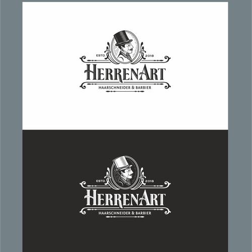herrenart
