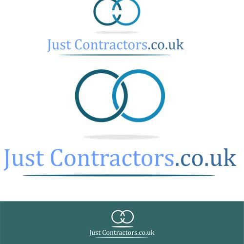 Just Contractors