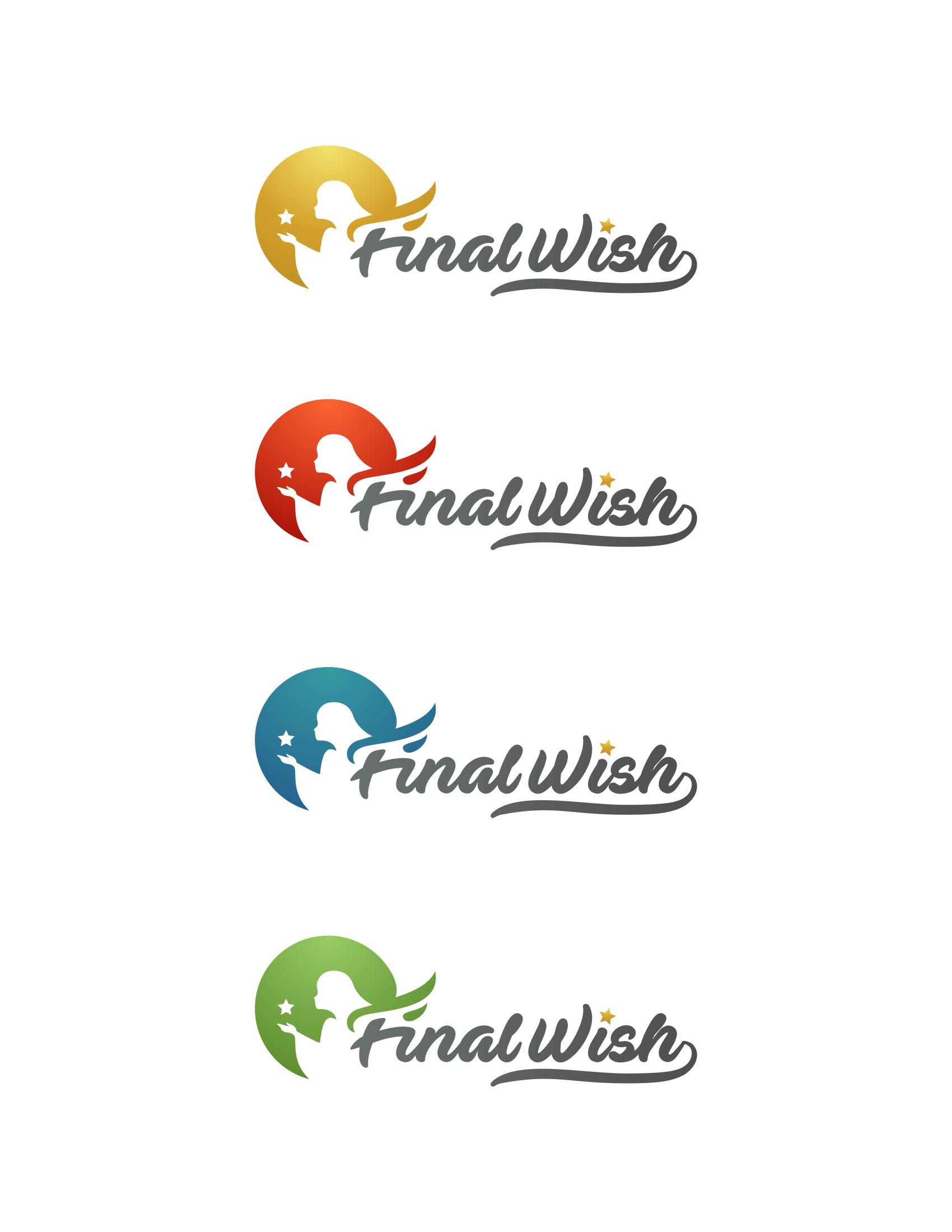 Final Wish - inheritance planning app
