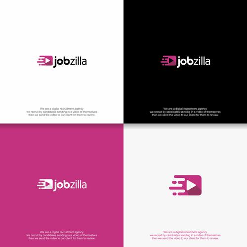 jobzilla