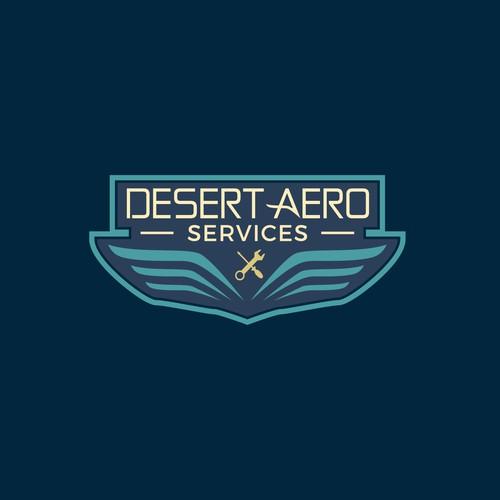 Aviation Maintenance Company