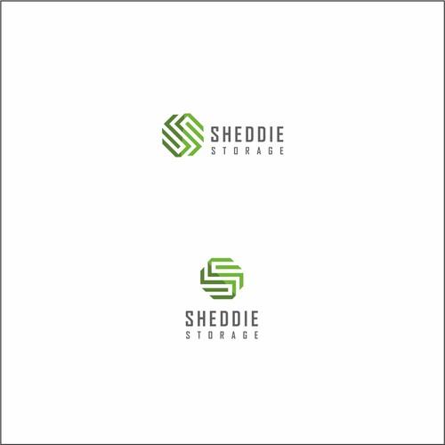 sheddie