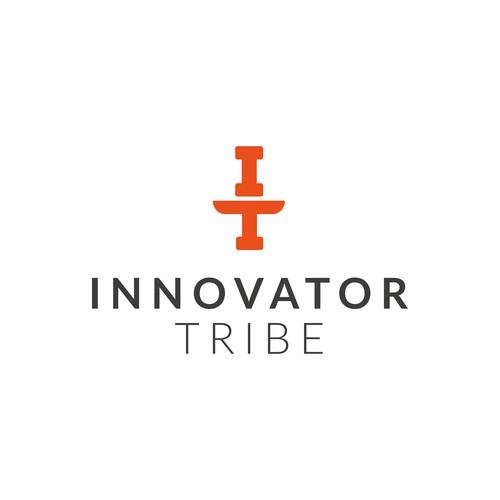 Innovator Tribe