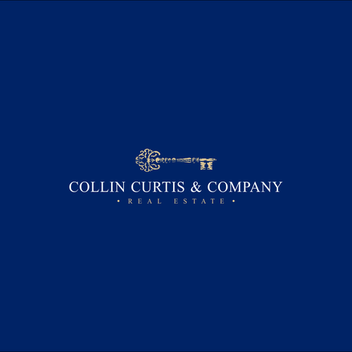 Collin Curtis & Company-Real Estate