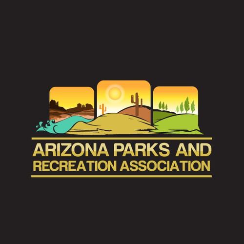 Arizona Park and Recreation Association