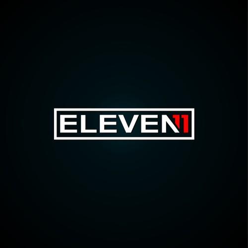 Representative design for Eleven11!