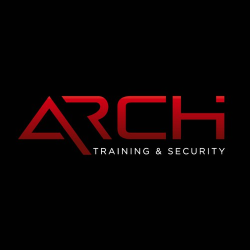 ARCH training and security.