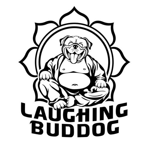 LaughingBuddog