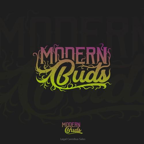MODERN BUDS