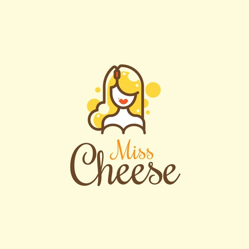 Identity concept for milk and cheese products