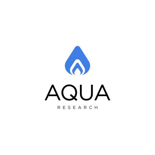 Aqua Research