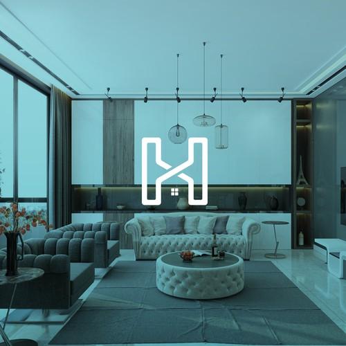 Tanya Hughes Design