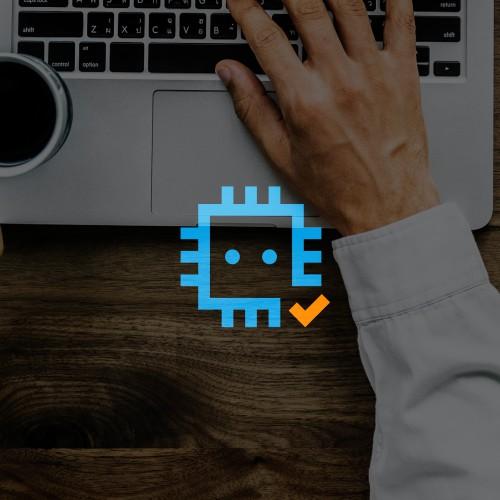 development platform for data scientists