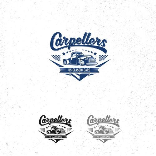 Carpellers