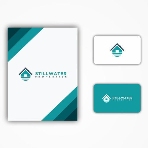 Stillwater Properties