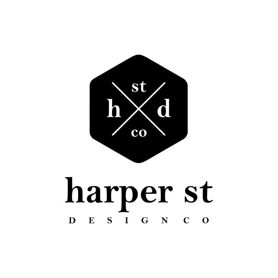 Vintage homewares company needs a trendy new logo