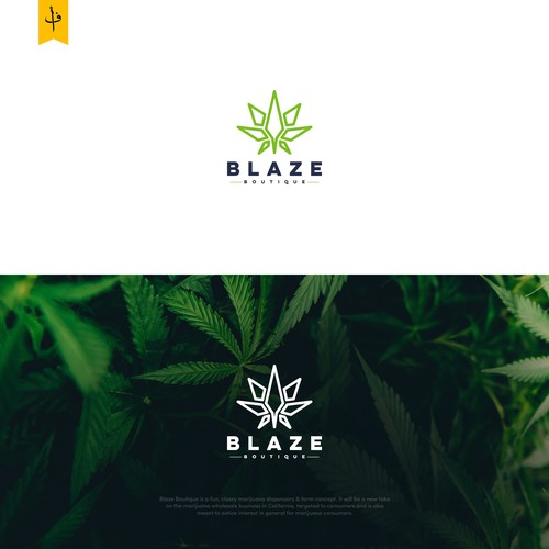 Blaze.Boutique
