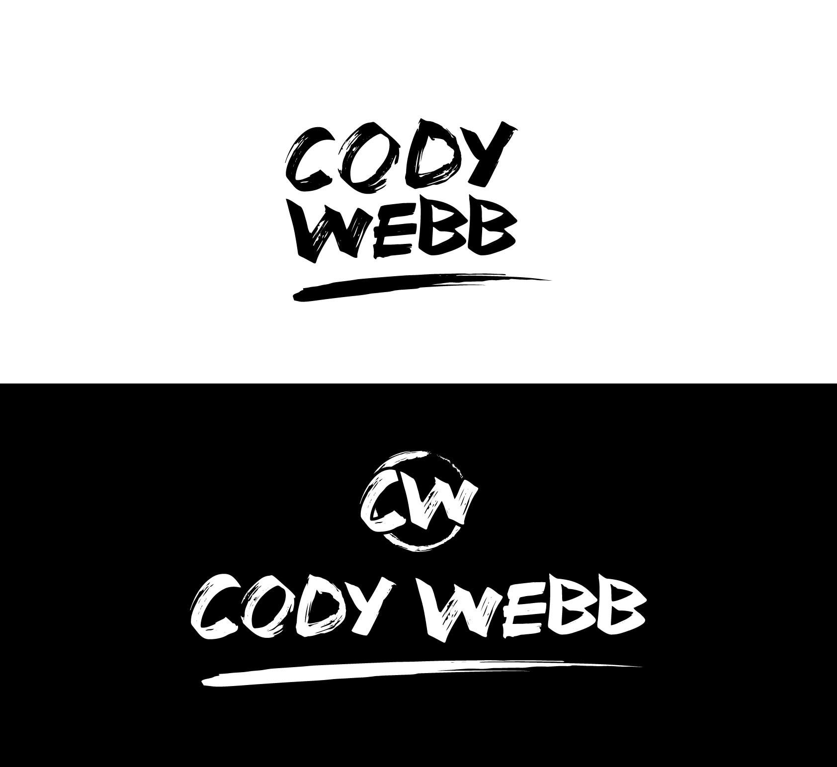 Rising country artist seeking a logo upgrade