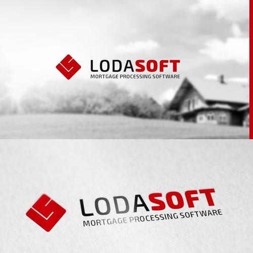 LodaSoft