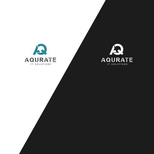 aqurate design