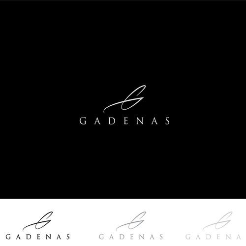 GADENAS