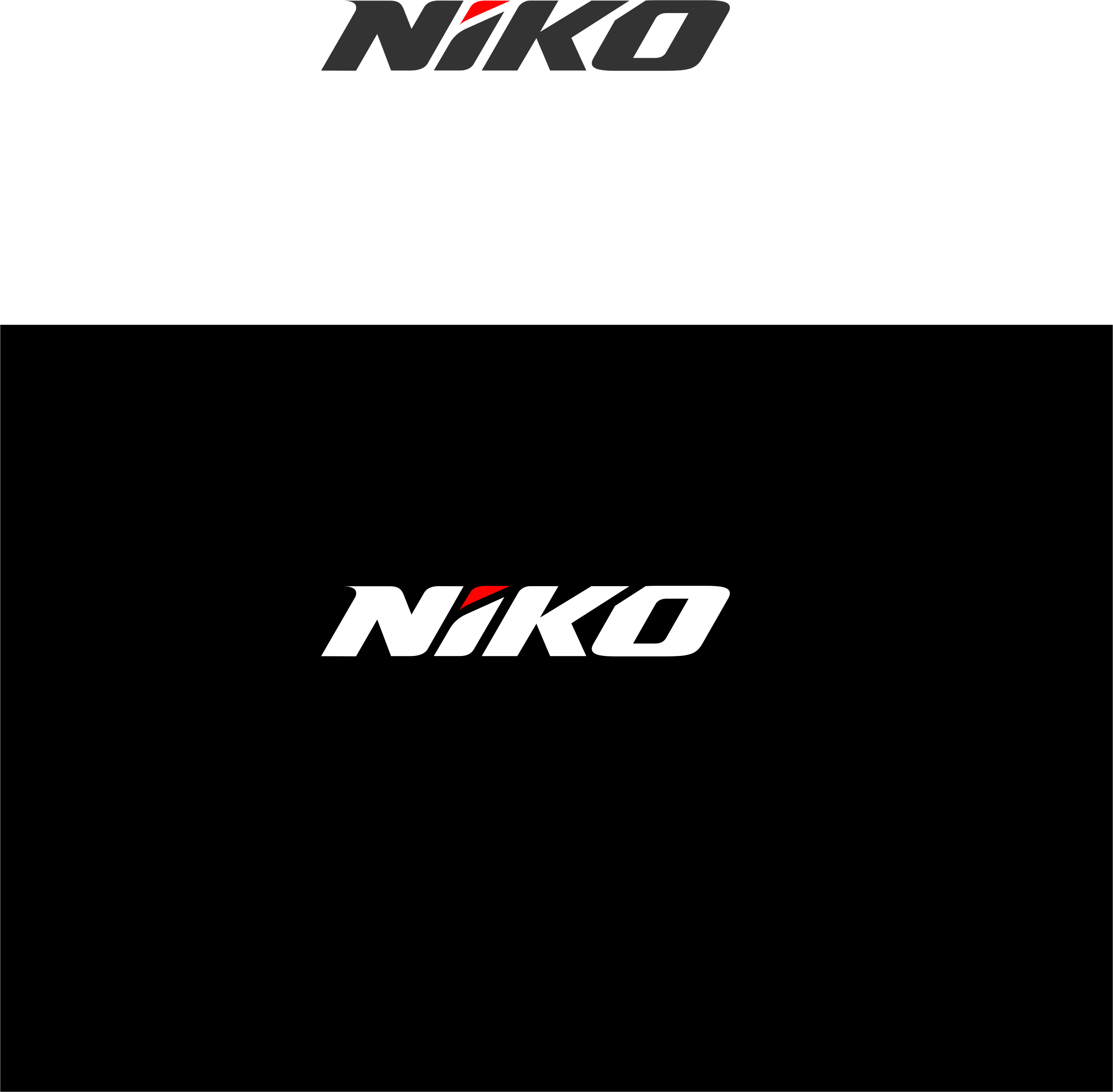 We need your help! New logo for NIKO