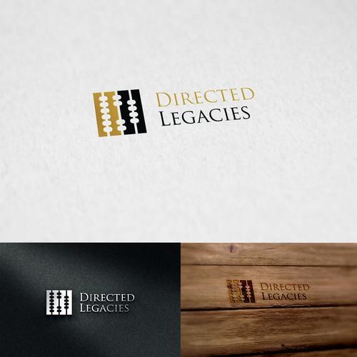 Directed Legacies