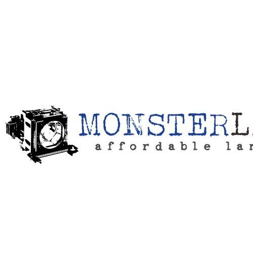 MonsterLamps