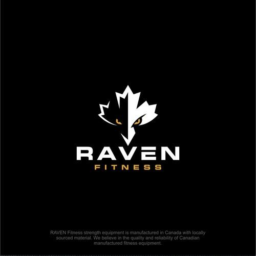 raven fitness
