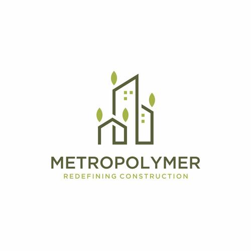 Metropolymer