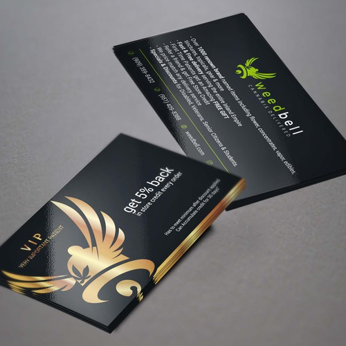 business-card-design/contests/mmj-collective-business-card