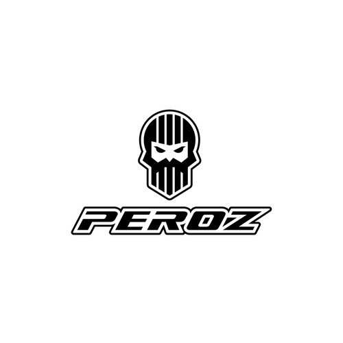 Logo for High Class Motorcycle Clothing