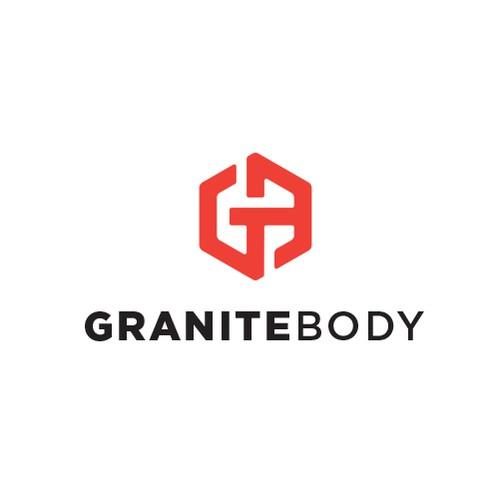 GraniteBody