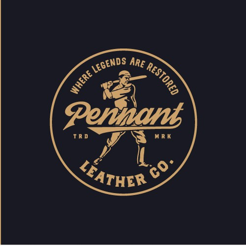 Pennant Leather Co.
