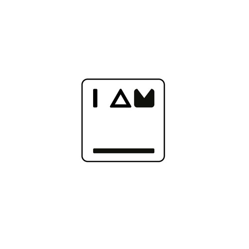 I AM (or) i am