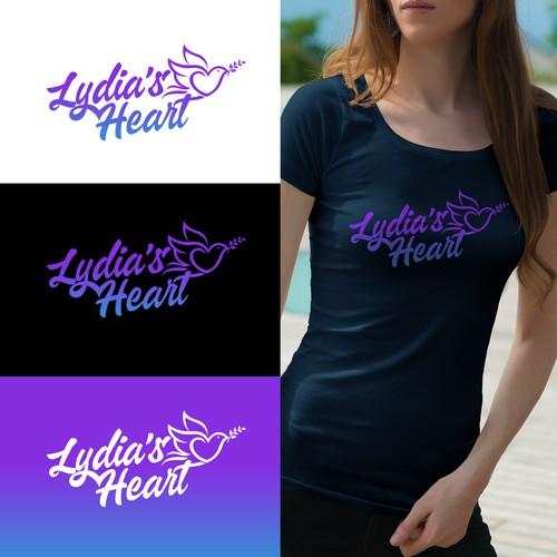 Lydia's Heart